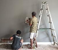 foto penyedia jasa tukang bangunan harian