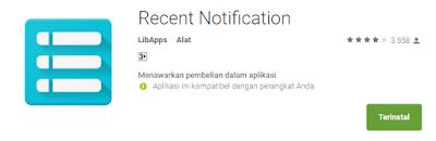 baca pesan whatsapp yang dihapus