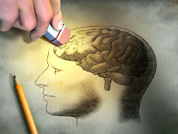 Alternative medicine for memory loss