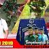 Pendaftaran Calon Perwira Prajurit Karir TNI Khusus Tenaga Kesehatan TA 2019