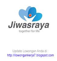 http://ilowongankerja7.blogspot.com/2015/09/lowongan-kerja-kesehatan-pt-asuransi.html