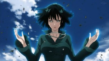 One Punch Man S2 Episode 2 Subtitle Indonesia