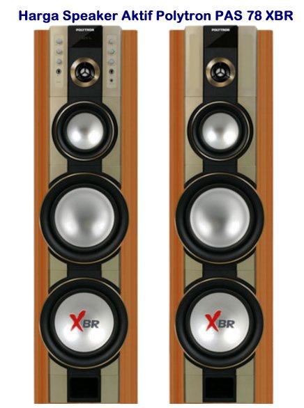 harga-speaker-aktif-polytron-pas-78-xbr