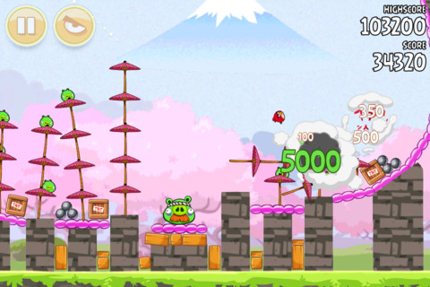 For free with crack download pc angry version birds game seasons full