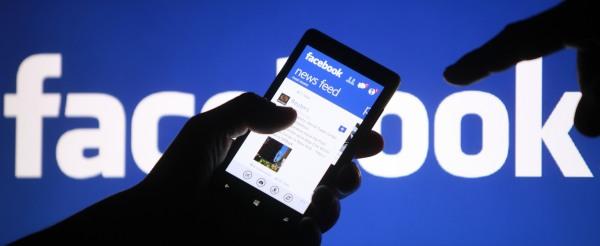 Il decalogo di Facebook contro le bufale