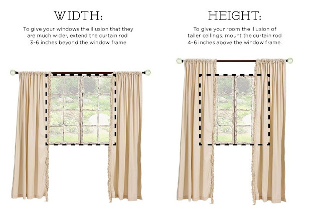 relax n rave window treatment curtains. Black Bedroom Furniture Sets. Home Design Ideas