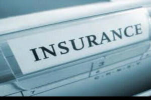 Insurance Business Services-300x200