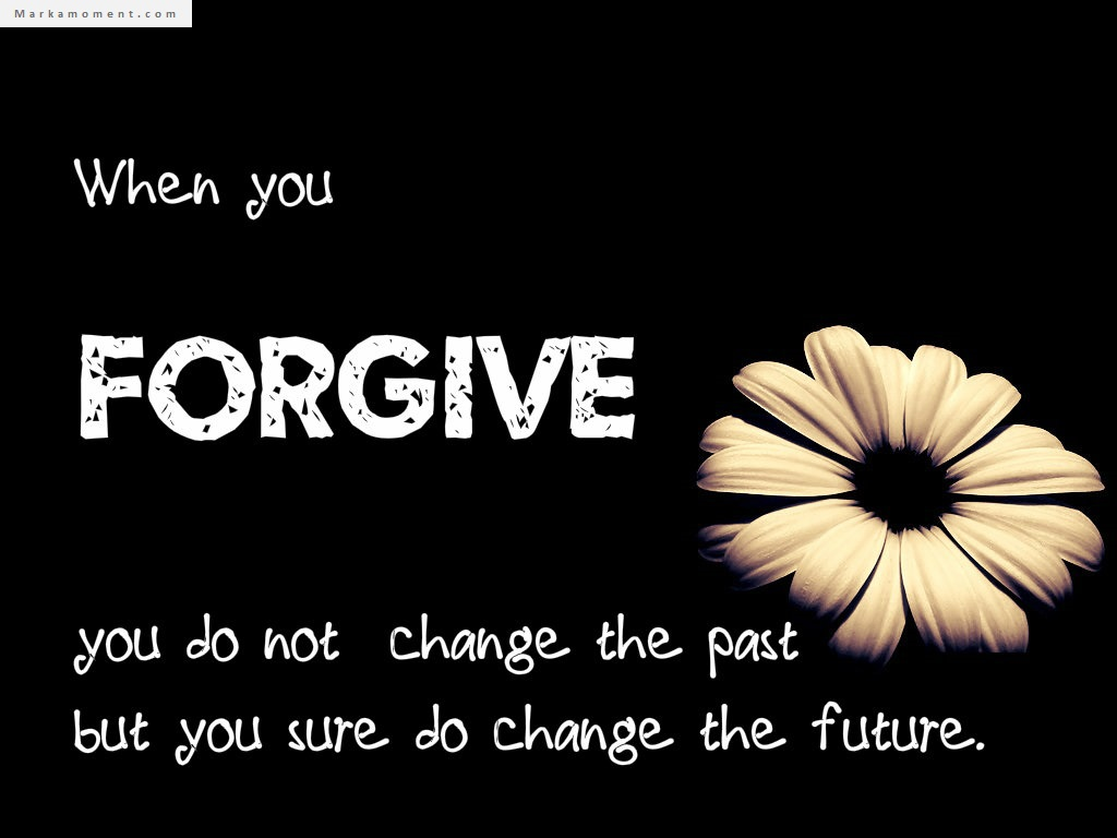 Good Quotes About Forgiveness. QuotesGram