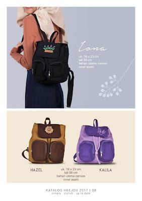 tas ransel kecil, tas ransel mini, tas lucu murah