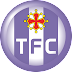Daftar Pemain Skuad Toulouse FC 2016/2017