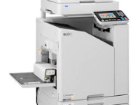 Riso ComColor FW 5230 Driver For Mac & Windows