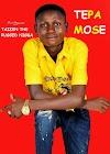 (Music) Taizen - Tepa Mose