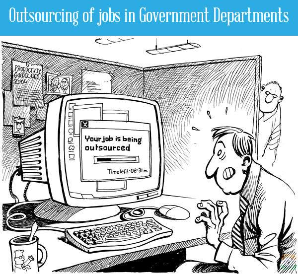 outsourcing-government-jobs