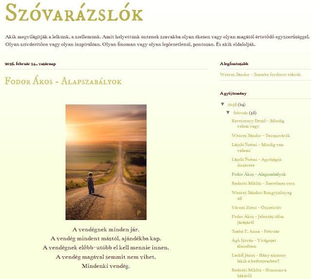 http://szovarazs.blogspot.hu/2016/02/fodor-akos-alapszabalyok.html