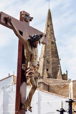 http://invisible-slg-photos.blogspot.com.es/2015/04/procesion-cristo-de-las-animas-logrono.html