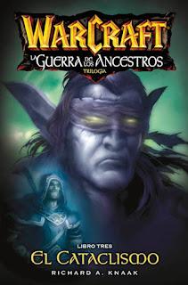 http://www.nuevavalquirias.com/warcraft-la-guerra-de-los-ancestros-libro-comprar.html