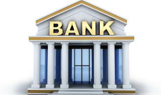 Παγκόσμια Τράπεζα : 15 επιδόματα πιθανά για κατάργηση