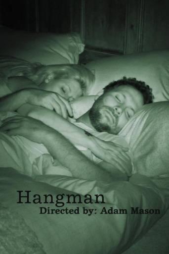 Hangman (2015) ταινιες online seires oipeirates greek subs
