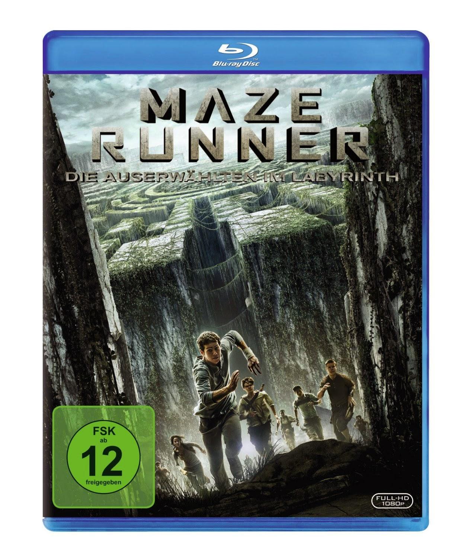 Maze Runner Kinox.To