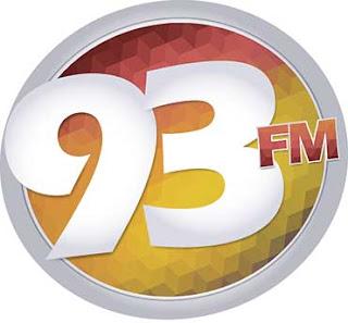 Rádio Resistência FM 93.7 de Mossoró RN ao vivo na net...