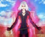 Hitori no Shita: The Outcast Season 2 Episode 4 English Subbed