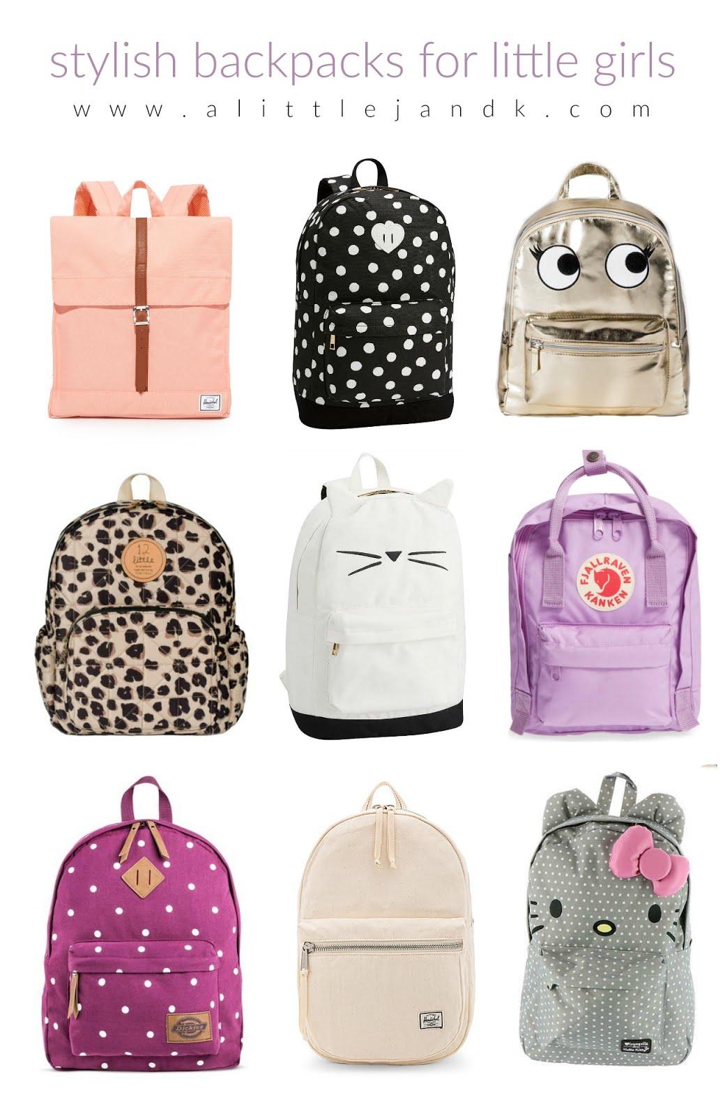 c50159d88477 Pretty Girly Backpacks- Fenix Toulouse Handball