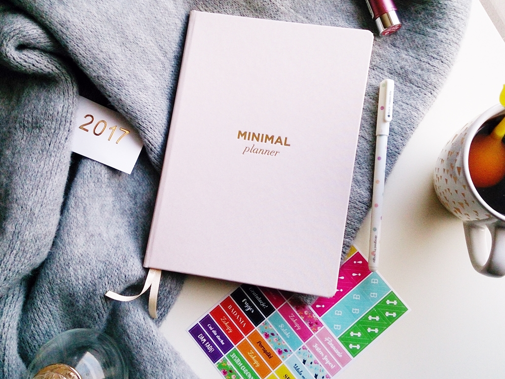 minimal_planner_madama_2017_planowanie