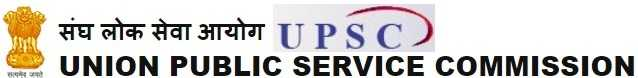 Recruitment by UPSC