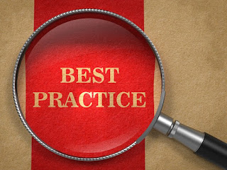 Your ERP Implementation Best Practices Guide