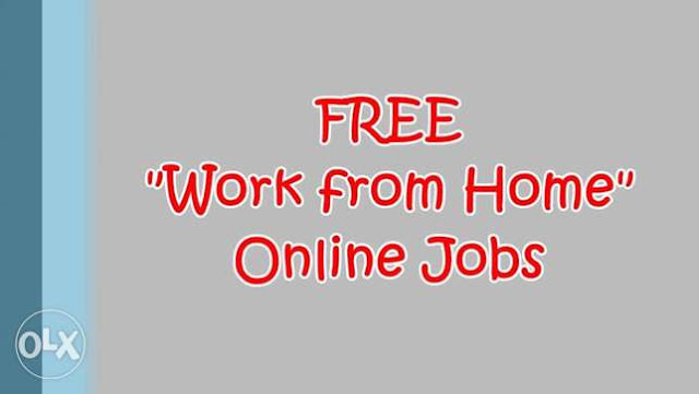 online jobs in indore