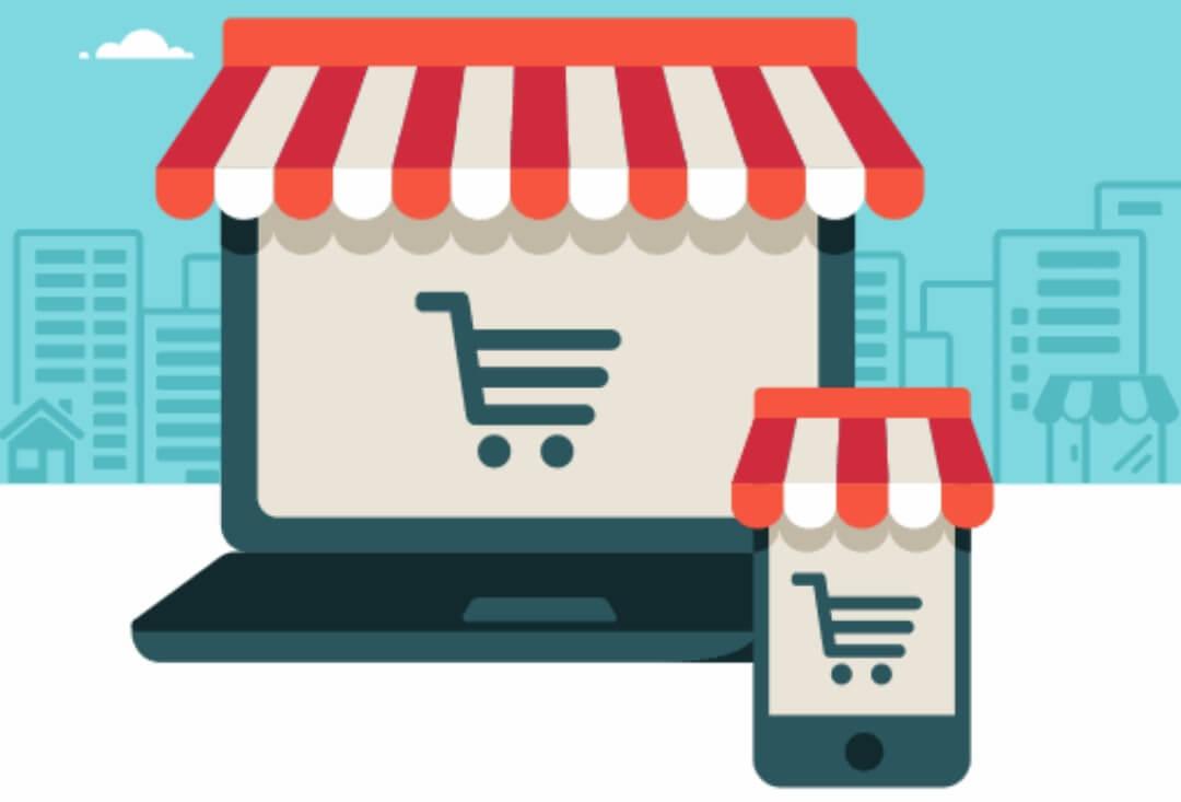 Tips Belanja Di Toko Online Yang Harus Diperhatikan Tips Belanja Di Toko Online Yang Harus Diperhatikan