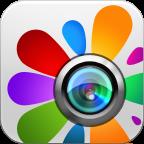 تحميل تطبيق Photo Studio PRO 1.4.0.5 مدفوع مجانا للاندرويد