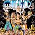One Piece, el manga más vendido en Japón por décimo año
