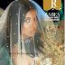 Shariq Rabea Luxury Pret 2017-18