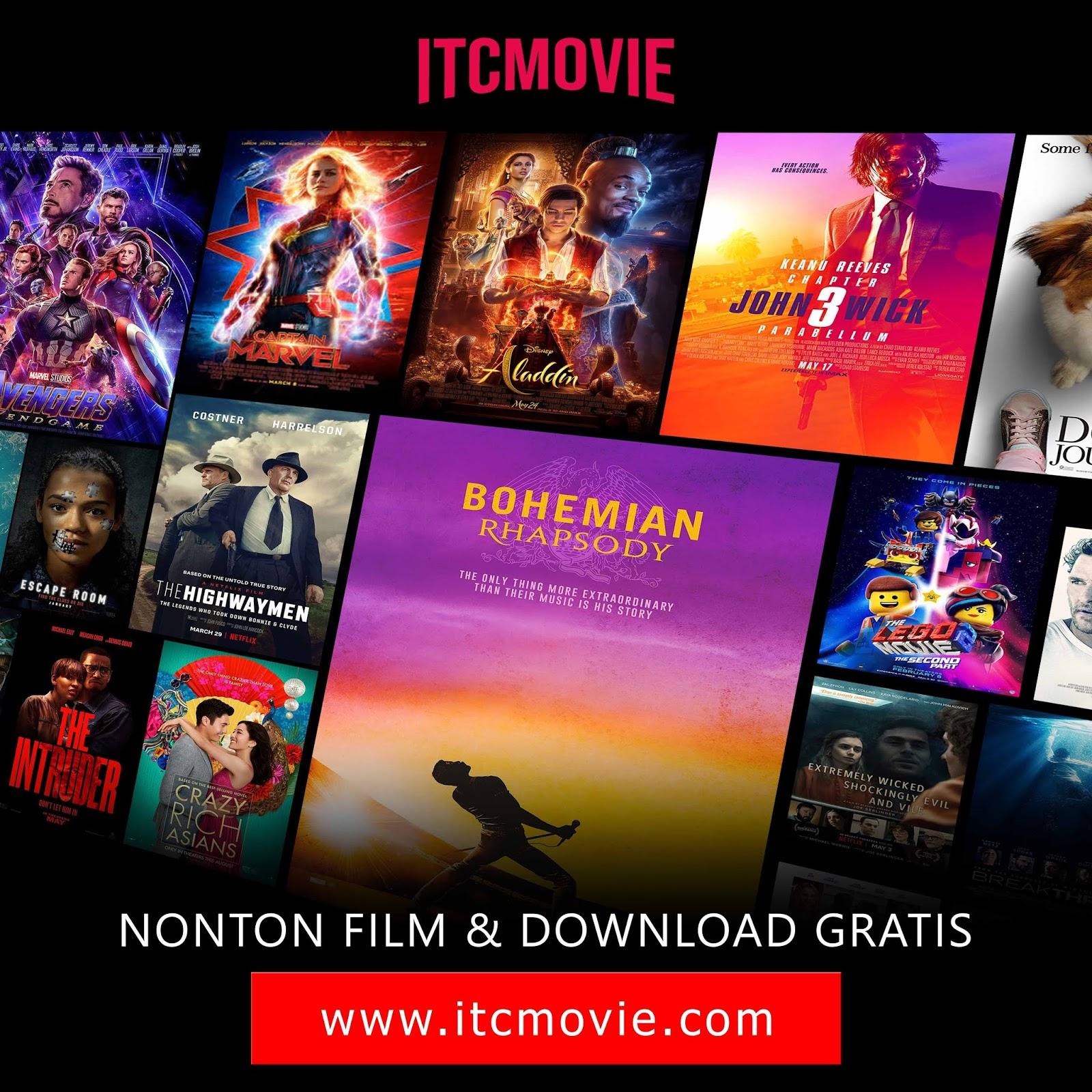 Nonton Movie Online Drama Korea Sub Indo Terbaik ~ Blog Aria