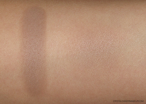 Rodial Makeup Instaglam Contouring Powder Review Photos Swatch