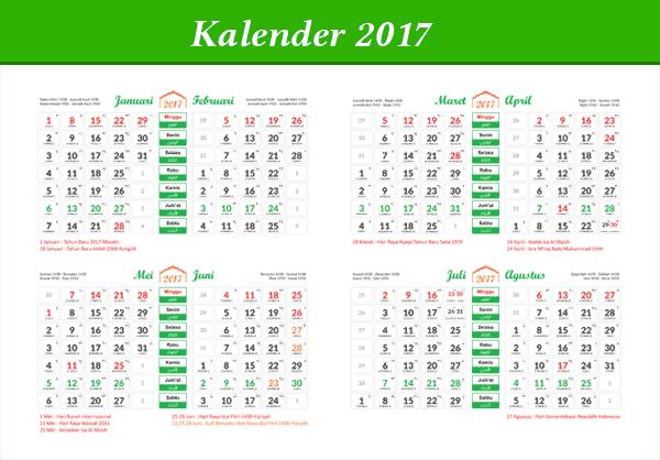 http://www.pamali.com/kalender-hijriyah-dan-jawa-2017-indonesia/