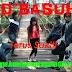 D'BASUH