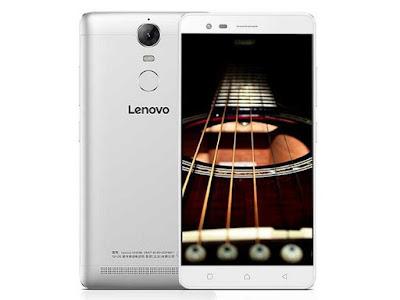 OGS Full Lamination, Alcatel OneTouch Idol 4, Full HD LTPS, Lenovo K5 Note, Corning Gorilla Glass 4, Lapisan pelindung smartphone