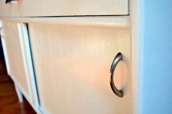 Drawer Cabinet Pulls