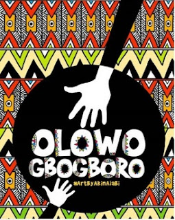 olowogbogboro chord progression