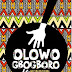 "Chord progression of ""OLÓWÓGBOGBORO"" by Nathaniel Bassey ft Wale Adenuga"
