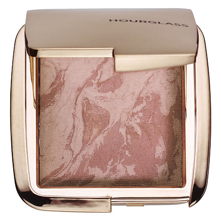 Hour Glass Ambient Blush