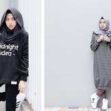 12 Baju Lebaran 2020 Untuk Remaja Yang Sedang Hits