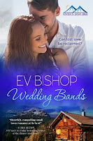 http://www.amazon.com/Wedding-Bands-Rivers-Sigh-Breakfast-ebook/dp/B00S4Q8O0U/ref=sr_1_1?s=digital-text&ie=UTF8&qid=1455832927&sr=1-1&keywords=wedding+bands+ev+bishop