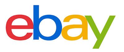 Ebay Afiliados - Un aliado para ganar dinero desde casa