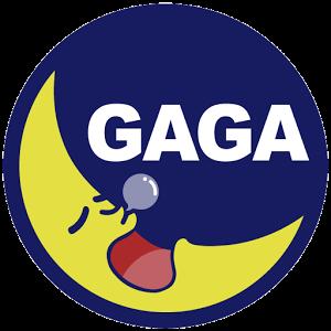 GAGA latest version for free download APK