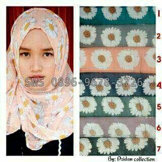 toko hijab murah grosir jilbab modern murah jual jilbab grosir murah produsen kerudung murah jilbab shop jual jilbab cantik kerudung murah cantik kerudung online terbaru kerudung terkini