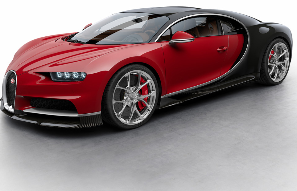 bugatti chiron review specs and prices pickup reviews. Black Bedroom Furniture Sets. Home Design Ideas
