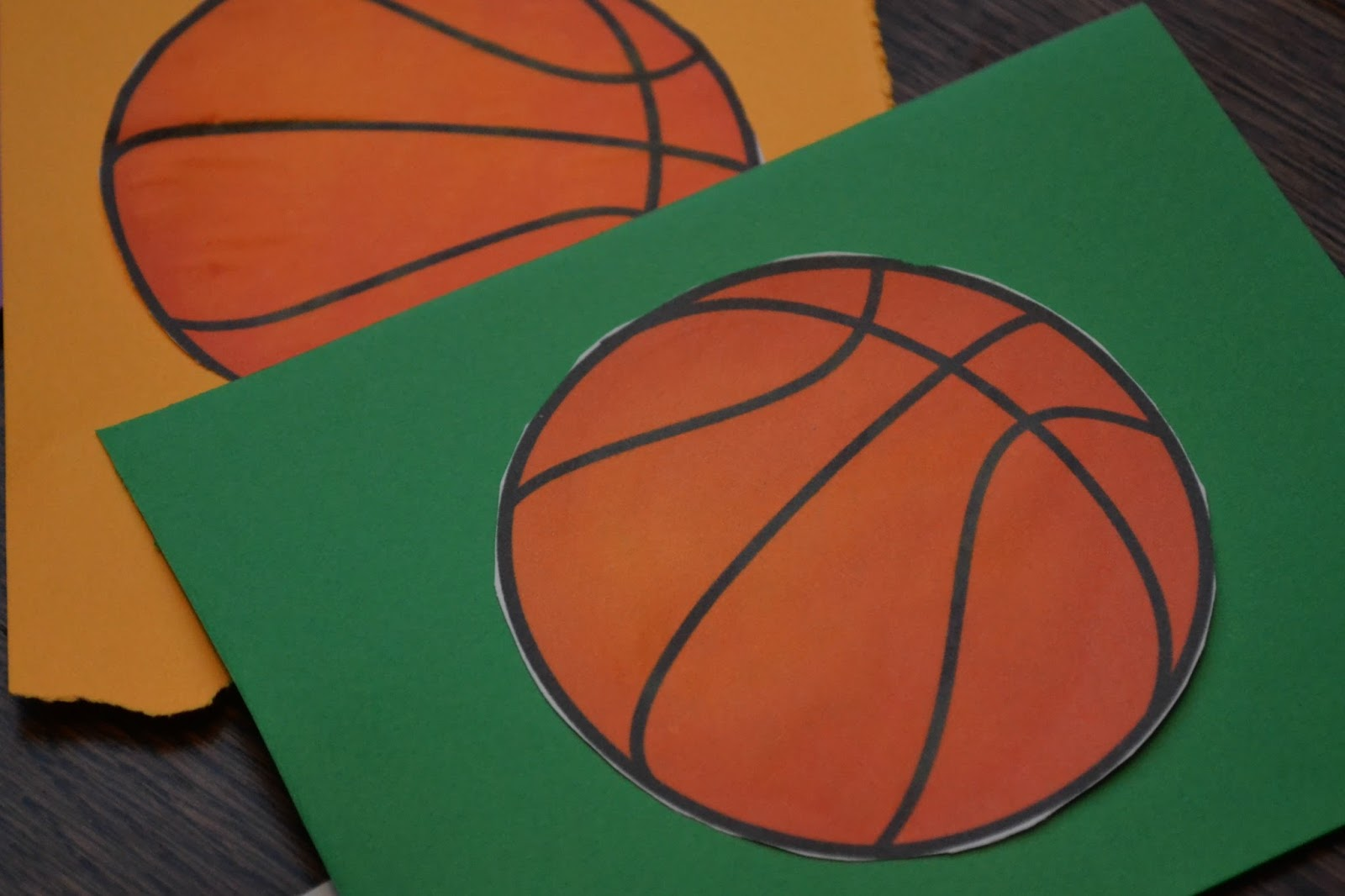 essay on basketball game for kids 33 basketball terms every kid should know 11 fun basketball games for kids besides h-o-r-s-e rim height and ball size: a guide for young basketball players.